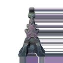 Throne of Skelos