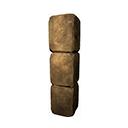 Stonebrick Pillar