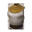 斯泰吉亚士兵盔甲