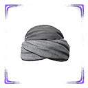 Perfected Light Helmet Padding