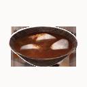 Lumpy Soup