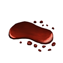 File:Icon blood.png