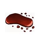 Purify Blood
