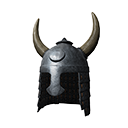 Icon heavy plated leather helmet v2.png