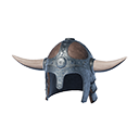 Flawless Heavy Helmet