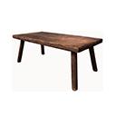 桌子-方形(变体)