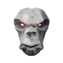 Boon of the Yeti