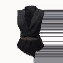 Reinforced Skelos Cultist Robe