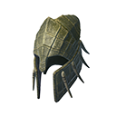 Icon crocodile armor headpiece.png