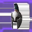 阿奎洛尼亞頭盔