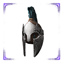 Aquilonian Helmet