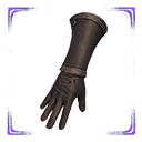 Zingaran Freebooter Gloves