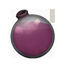 Dark Magenta Dye