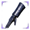 Godbreaker Grips