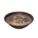 Seed Soup