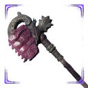 Icon legendary 2h doom hammer.png