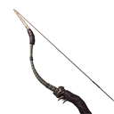 Icon legendary bow 01.png