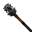 Icon legendary mace 02.png