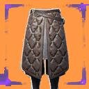 Turanian Mercenary Leg-guards