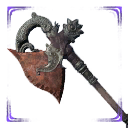 Icon legendary 1h blackblood axe.png