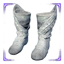 Icon legendary crocodile male boots white.png