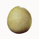 Sand Reaper Egg