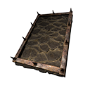 Tiled Sloped Roof Official Conan Exiles Wiki