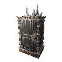 Improved Preservation Box