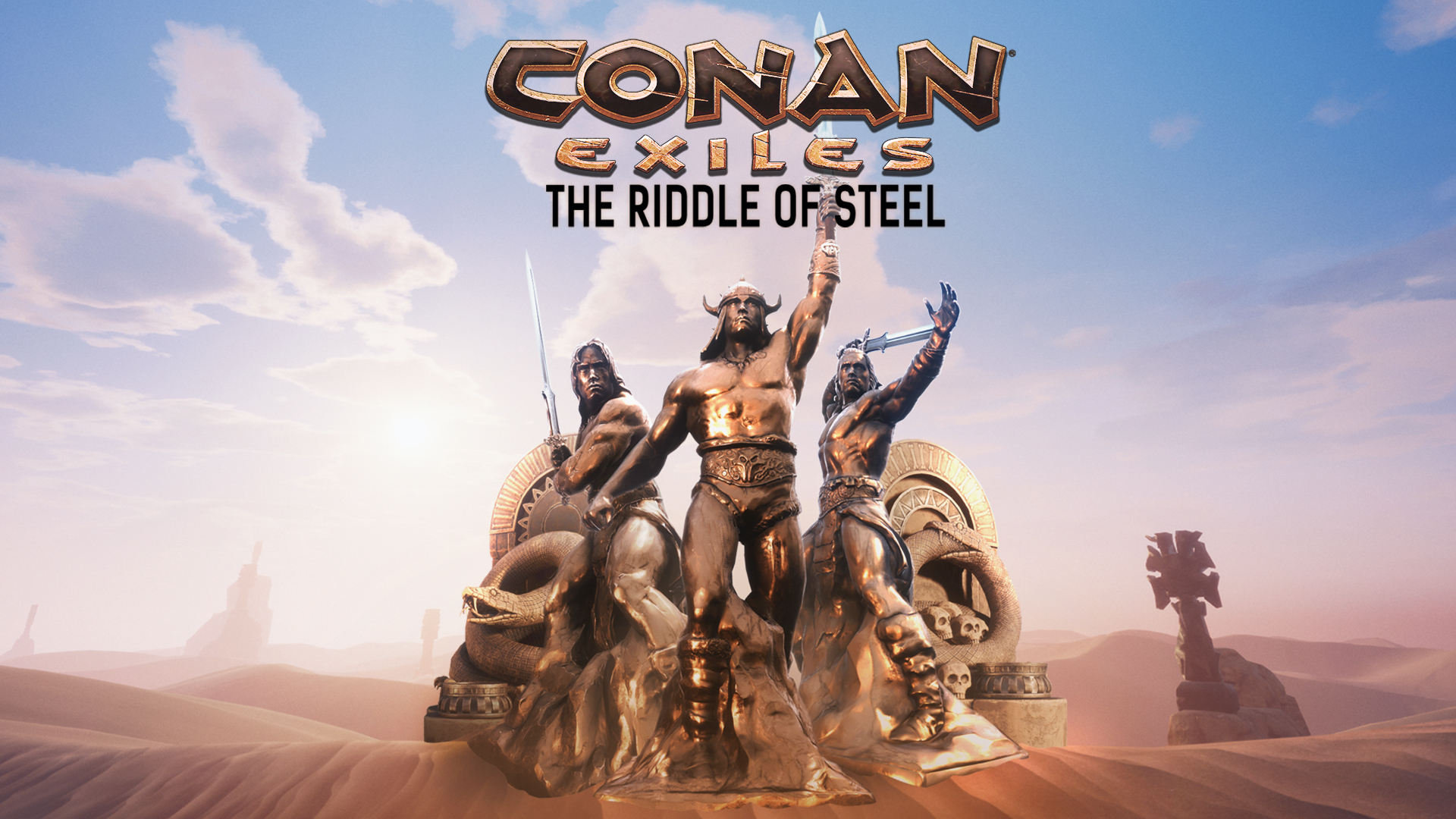 Conan Exiles - The Riddle of Steel.jpg