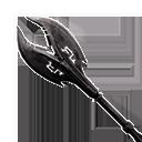 Conan Exiles Wiki - Gamepedia