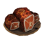 Icon exotic meat feast.png