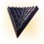 Icon tier3 khitai roof sloped corner 90 in.png