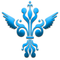Aoc logo small.png
