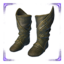 Epic icon crocodile armor boots.png