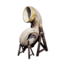 Icon horn.png
