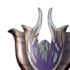 Icon stygian bronze shield.png
