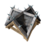 Icon tier3 roof sloped top X highlands.png