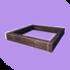 Icon tier3 savage trap door frame.png