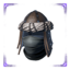 Epic icon Medium exile cap-1.png