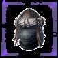Epic icon Medium exile cap-1.png
