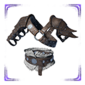 Epic icon Medium exile harness-1.png
