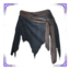 Epic icon light exile loincloth.png