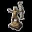 Icon Subotai Statue Bronze.png