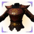 Epic icon Khitai Medium top.png