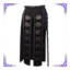 Epic icon lemurian warrior pants.png