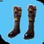 Icon Aquilonian Medium boots.png