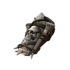 Icon barbarian H bracers.png