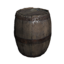 Icon barrel.png