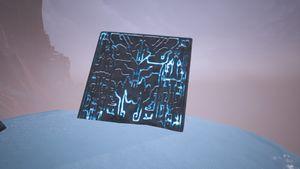 Temple of Frost Lorestone.jpg