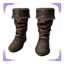 Epic icon vanir M boots.png